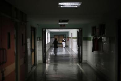 hospital1-kj7c-621x414livemint